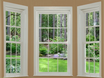 When Industry Leaders Choose They Pocahontas Aluminum For Their Door And Window Needs Doors Windows Are Designed