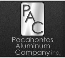 Pocahontas Aluminum